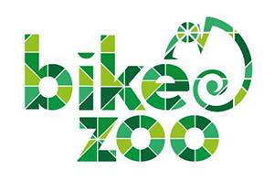 bikezoo